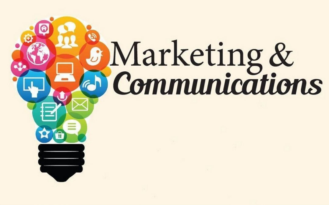 Pelatihan Marketing Communication