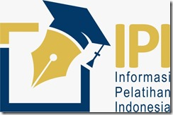 pelatihan Administrasi IT online