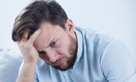 training manajemen waktu dan stress di tempat kerja