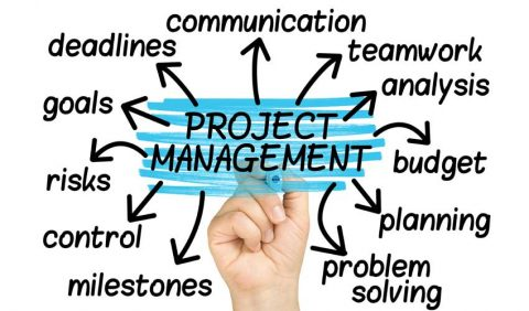 training online the project management body of knowledge (pmbok)
